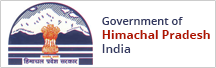 himachal-gov : External website that opens in a new window