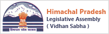 himachal-vidhaan-sabha : External website that opens in a new window