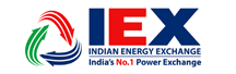 INDIAN ENERGY EXCHANGE LIMITED : External website that opens in a new window
